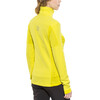 Norrøna Falketind Warm1 Jacket Women Lightning Yellow